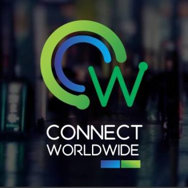 Connect Worldwide Digital